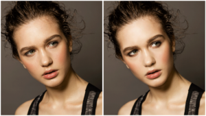 Image Retouching Services Make your image look better