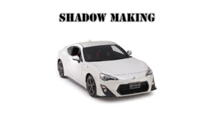 SHADOW MAKING SERVICE