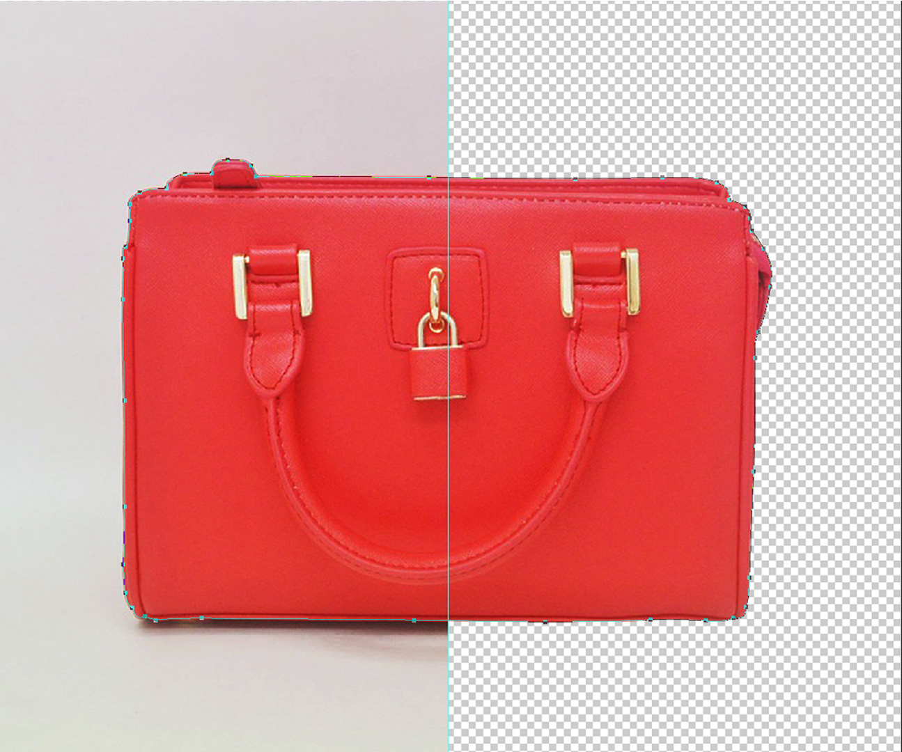 Differences-between-Clipping-Path-and-Background-Removal-01